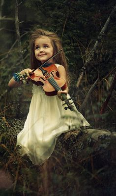little fairy girl - Google Search