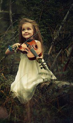 little fairy girl - Google Search