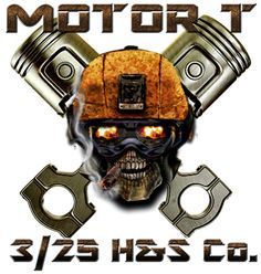3-25 H Marine Corps Shirts, Made In America, Master Chief, United States, Military, Stencils, Logos, Board, Special Forces