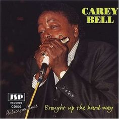 One of the best Harmonica player's