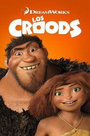 Ver Los Croods Online Gratis Español Latino Full Hd Los Croods Películas Completas Ver Peliculas Completas