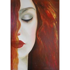 Woman Painting, Female Art, Modern Art, Art Gallery, Canvas, Women, Tela, Art Museum, Fine Art Gallery