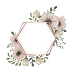 Vintage flowers vector frames 63 ideas for 2019 Flower Backgrounds, Wallpaper Backgrounds, Iphone Wallpaper, Wallpapers, Bg Design, Border Design, Framed Wallpaper, Flower Wallpaper, Motif Floral