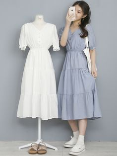 Kpop Fashion Outfits, Korean Outfits, Cute Fashion, Modest Fashion, Girl Fashion, Korean Fashion Trends, Korean Street Fashion, Korea Fashion, Asian Fashion