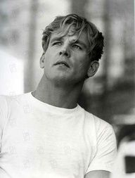 Nick Nolte -- What a fox!