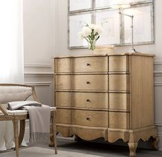 chest of drawers 10