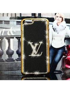 iPhone 6S Louis Vuitton hülle tasche LV {rEHP2sHA}