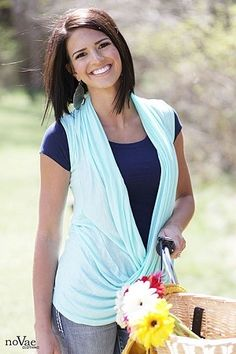 5 Modesty Tips for Hot Weather (w/ links)   Whispers to the Heart