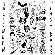 WEBSTA @ demondance - HALLOWEEN FLASH DAYS30 / 31 OCTOBER 12PM - 8PM31 DESIGNS ALL £31 UP TO PALM SIZEFREE PRINT WITH EVERY TATTOOSICK CHOONZ AND SWEETS PROVIDEDSTEAL MY DESIGNS AND I'LL BREAK YOUR LEGS