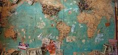 expat move