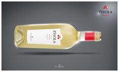 """""""Azisa"""", a wine made from grapes of Grillo and Catarratto. Visit our website and find out more about """"Azisa"""". @marchesimazzei #wine #marchesimazzei  #winelover #zisola"""