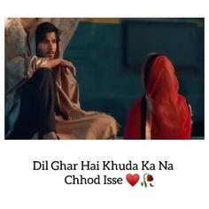 Love Songs Hindi, Song Hindi, Love Song Quotes, Best Love Lyrics, Love Songs Lyrics, Cute Love Songs, Music Lyrics, Funny Attitude Quotes, True Feelings Quotes