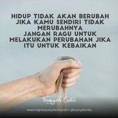 Smile Quotes, Mood Quotes, Morning Quotes, Encouragement Quotes, Faith Quotes, Islamic Inspirational Quotes, Motivational Quotes, Island Quotes, Self Reminder