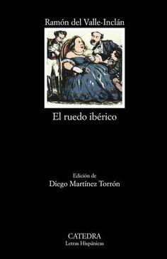 """Esta edición incluye las cuatro novelas de"""" El ruedo ibérico"""" publicadas ("""" La corte de los milagros"""" ,"""" La rosa de oro"""" ,"""" Viva mi dueño"""" y"""" Baza de espadas"""" ) y un Apéndice con los textos"""" Fin de un revolucionario"""" ,"""" Correo diplomático"""" y"""" El trueno dorado"""" ."""