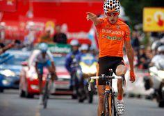 Anton 2 - Vuelta 2010