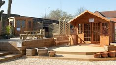 Garden Centre Products, Timber, Decking, Sheds and Fencing Fencing, Garden Furniture, Firewood, Centre, Pergola, Arch, Shed, Patio, Outdoor Decor