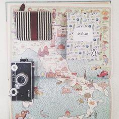 Jacey Duprie // Damsel in Dior @damselindior Instagram photos | Websta  Madewell Pouch Wallet in Ticking Stripe