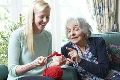One of the most typical heart diseases in older adults is atherosclerosis which … – Senior Health – art therapy activities Senior Activities, Art Therapy Activities, Spring Activities, Christmas Activities, Physical Activities, Allison Park, Home Health Care, Women's Health, Elderly Care