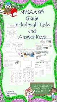 Worksheets Nysaa Worksheets pinterest the worlds catalog of ideas why take away from your precious teaching time to make up nysaa when it is already completed for you this product includes