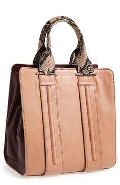 Pour la Victoire  Servant  Tote available at  Nordstrom Best Handbags 4d7e731b316da
