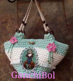 Ganchibol
