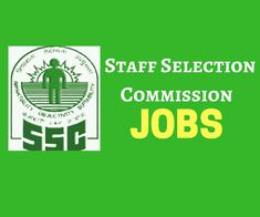 SSC CPO Notification 2018 for SI Posts - 1223 Vacancies Last Date 15/05/2017 | Check Details @SSC Jobs 2018