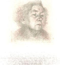 Silverpoint, Interesting Drawings, Etching Prints, Marie Antoinette, Ink, Etchings, History, Portrait, Drawing Ideas