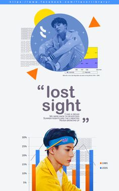 """""""Lost sight/ I had a dream we were back summer nights and the liberties, never growing up"""" - It Ain't Me. Graphic Design Posters, Graphic Design Inspiration, Graphic Artwork, Korea Design, Magazin Design, K Wallpaper, Jeno Nct, Nct Dream, Layout Design"""