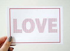 75 Valentine's Day Free Printables | Craftionary