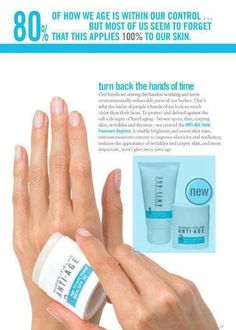 Do you have dry cracked hands from this cold winter weather?  Try Rodan and Fields Hand Regimen...It will help turn back the again clock too!!  Win Win!!  denacampagne.myrandf.com
