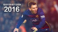 http://www.mahi.club/2015/12/26/nominees-for-globe-soccer-awards-2015/103
