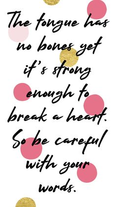 Wallpaper for your phone, phone wallpapers, magic quotes, happy quotes Magic Quotes, Happy Quotes, True Quotes, Words Quotes, Positive Quotes, Best Quotes, Motivational Quotes, Inspirational Quotes, Sayings