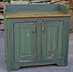 Primitive+Rustic+Country+Furniture | Rustic-Country-Primitive / Primitives -Primitive country Furniture ...