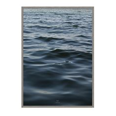 Digitaldruck - feet in the WATER - A3 Artprint - Poster - ein Designerstück von nahili bei DaWanda