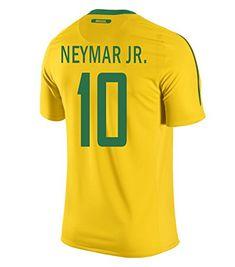 9436cb45f Buy aALLOOkART Cristiano Ronaldo Jersey - Real Madrid  7 Third ...