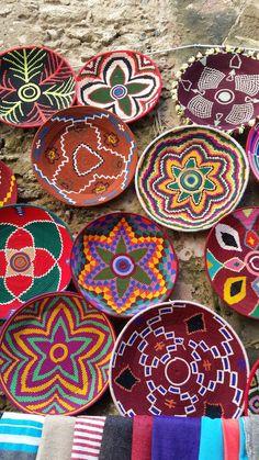 10 Unique Souvenirs To Pick Up In Marrakech