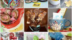 Gift Ideas, Mugs, Simple, Gifts, Presents, Tumblers, Mug, Favors, Gift