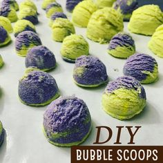 Awesome diy hacks hacks are offered on our internet site. Diy Body Scrub, Diy Scrub, Bubble Bar Recipe, Bath Boms, Bombe Recipe, Mousse, Bath Bomb Recipes, Sugar Scrub Diy, Homemade Soap Recipes