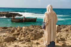 For additional images of Jesus Christ, explore the Gospel Art, Christmas, Easter and Bible Images categories. Images Du Christ, Pictures Of Christ, Simon Pedro, Life Of Jesus Christ, Prince Of Peace, Life Learning, Water Life, Light Of The World, Son Of God