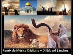 Alabanzas de Júbilo (Música Cristiana) Vol. 2♫♪ - YouTube