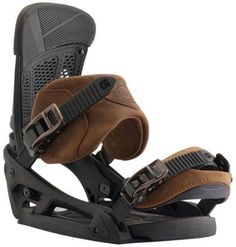 f95230a2921 165 Best  Skiing   Snowboarding   Snowboard Bindings  images