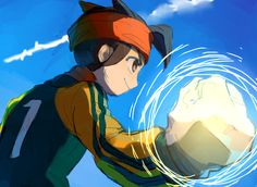 Read ¿Que Chico Eres De IE Go ChronoStones? from the story Inazuma Eleven Zodiaco by (España) with 300 reads. Caleb, Black Anime Characters, Inazuma Eleven Go, Another Anime, Evans, All Anime, Cool Pictures, Kawaii, Tamako Market