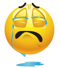 """Képtalálat a következőre: """"emoji"""" Smiley Emoticon, Emoticon Faces, Animated Emoticons, Funny Emoticons, Emoji Images, Emoji Pictures, Emoji Love, Cute Emoji, Emoji Triste"""