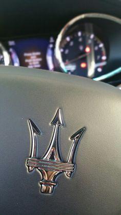 #Maserati #MaseratiQuattroporte #Quattroporte