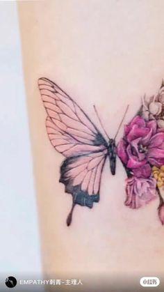 Baby Tattoos, Cute Tattoos, Beautiful Tattoos, Flower Tattoos, Body Art Tattoos, Small Tattoos, Sleeve Tattoos, Neck Tattoos Women, Dope Tattoos For Women