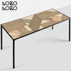 Vinilo-autodhesivo-lavable-de-mosaico-de-madera-geometrica-negra-para-renovar-mesas