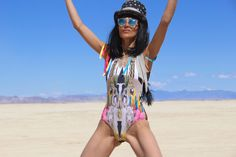 www.wekoko.com Burning man // Eleyte clothing
