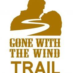 """Georgia's ""Gone With the Wind"" Trail"" via Explore Georgia"