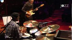 Bill Frisell When You Wish Upon A Star Bill Frisell, Jazz, Wish, Stars, Concerts, Musicians, Guitar, Jazz Music, Sterne