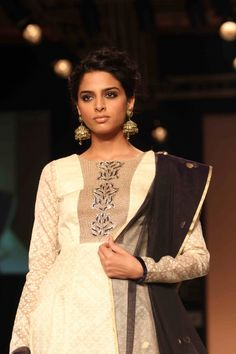 Payal Singhal Show Lfw Summer Resort 2013 13642768954 453